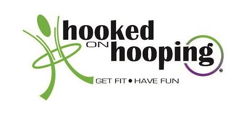 Hooked%2Bon%2BHooping%2BLogo%2B_%2BColor