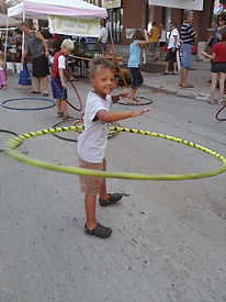 boy+hooping.JPG