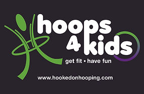 kids4hooping_black.jpg