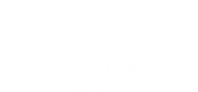 khaoyairealty_logo_neg.png