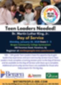 Teen Volunteer Flyer (12-4-19)-page-001.