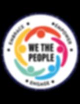 WETHEPEOPLE_LOGO_REV_9.9-01.png