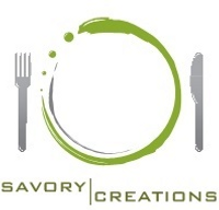 Savory Creations Cooking School