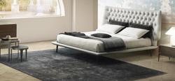 Alfresco alfombra - Dolcevita cama