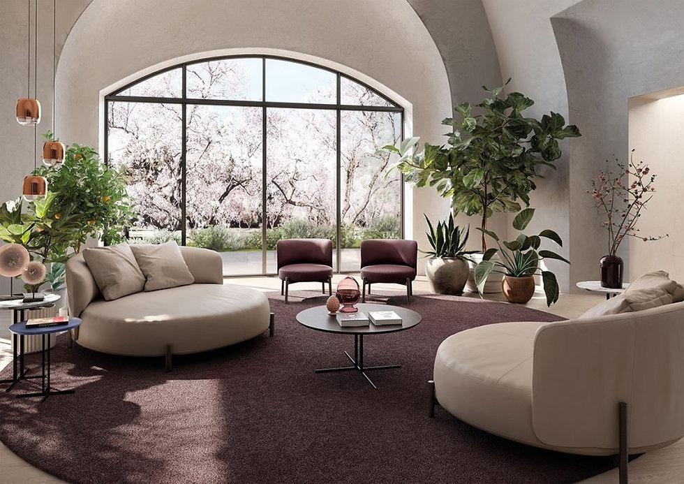 sofa redondo.jpg