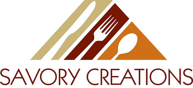 www.savorycreations.tv