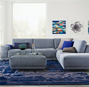 Tender-Sofa-Sectional-Pinnacle-Seating-B