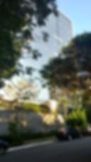IMG_20170509_163158909_HDR.jpg