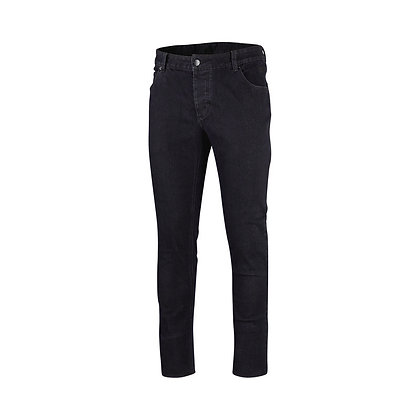 Pantalon en jean iXS  noir 28/30