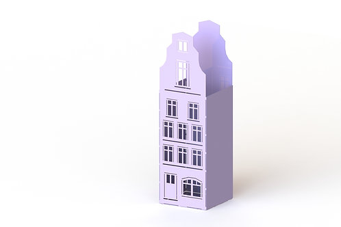 Deko Haus_5