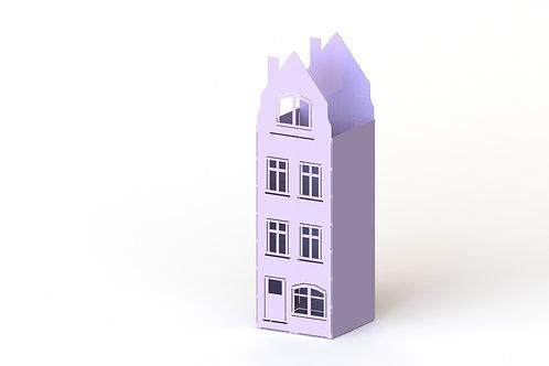 Deko Haus_6