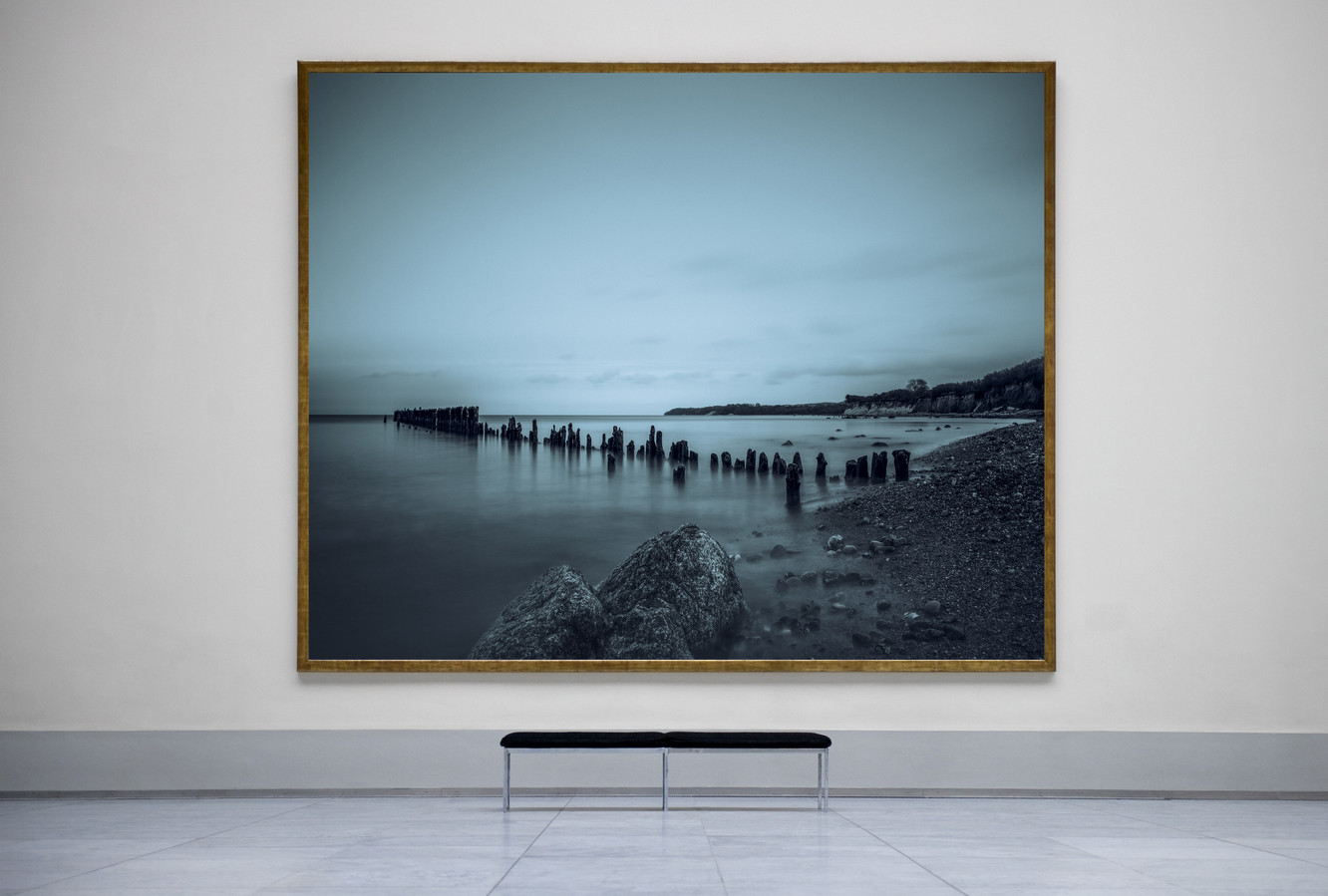 Fine Art Prints Presentation Ostsee.jpg