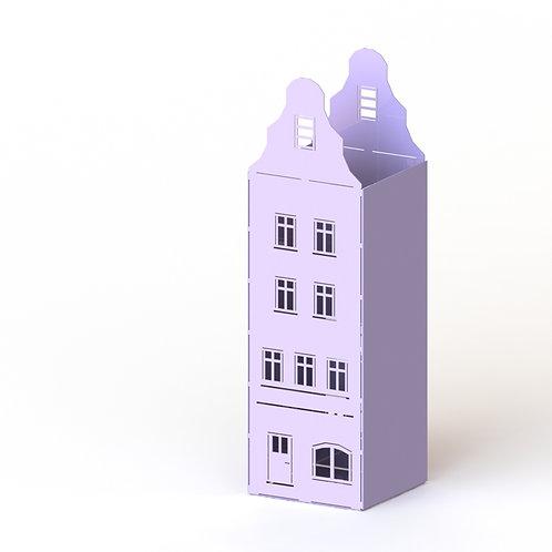 Deko Haus_4