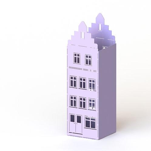 Deko Haus_3