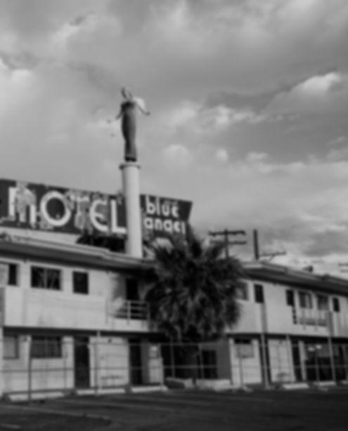 motel_small_edited.jpg