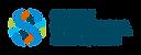 Logo_groupe_savencia_rvb.png