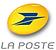 logo-de-la-poste-7798.png