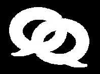 Logo Questiologie Blanc.png