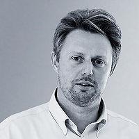 Frédéric Falisse.jpg