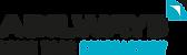 abilways-logo.png