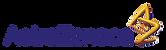 AstraZeneca_Logo_3D.png