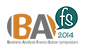 Logo-BAFS-2014-transparent.png
