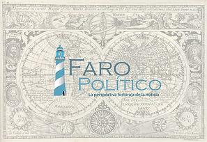 Faro Politico.jpg