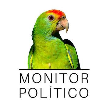 monitor politico.jpg