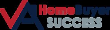 VA Home Buyer Success