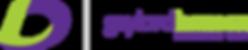 .D - Gaylord-Hansen Logo - Main.png