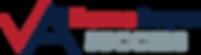 VA Logo - New.png
