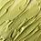 Thumbnail: cocokind - MATCHA FACE MOISTURIZER