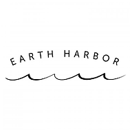 earth harbor logo.png