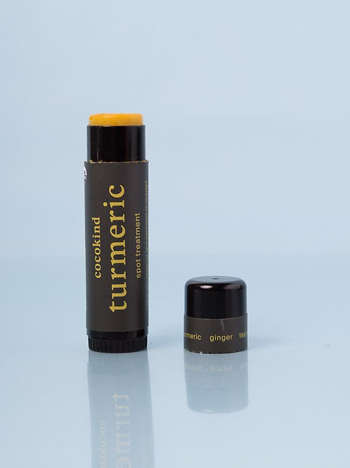 cocokind - TURMERIC STICK Spot Treatment
