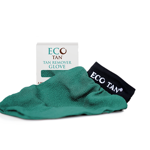 Eco Tan - TAN REMOVER GLOVE