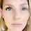 Thumbnail: Erin's Faces MATCHA MASCARA