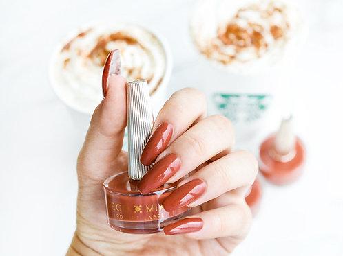 Deco Miami - PSL Luxe Nail Laquer
