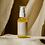 Thumbnail: Yellow Beauty - GOLDEN HOUR Face Wash