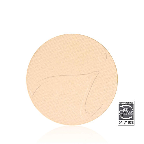 Jane Iredale - PurePressed® Base Mineral Foundation REFILL SPF20