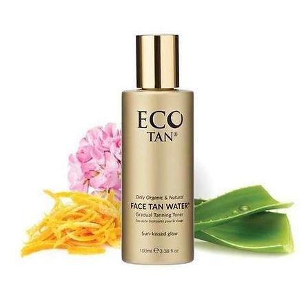 face tan water.jpg
