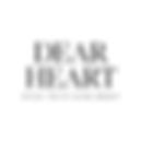 dear heart logo.png