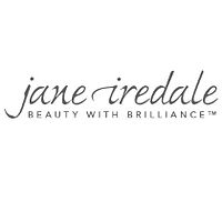 Jane_Iredale_logo_small.png
