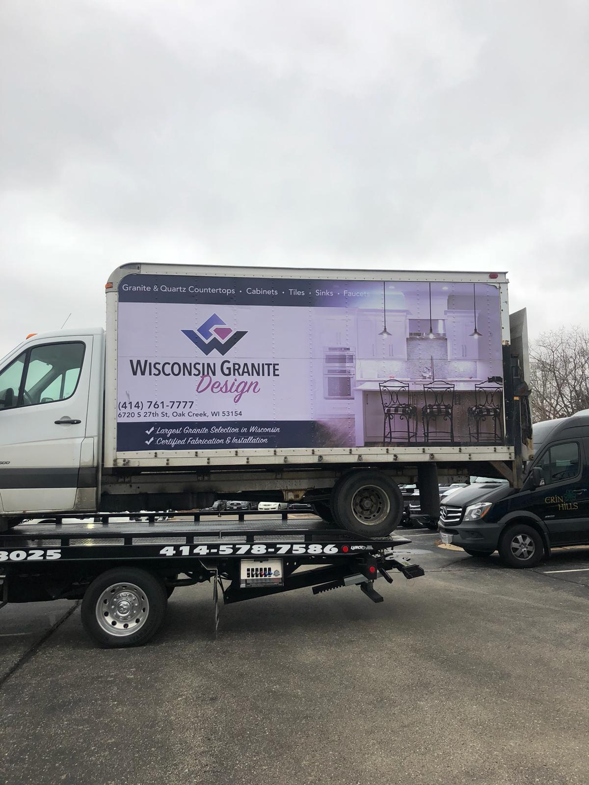 IMG-20181221-WA0107