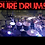 Thumbnail: Pure Drums Premium: The River Kit