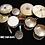Thumbnail: Pure Drums Signature: Chris Bailey BigWig Kit
