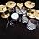 Thumbnail: Pure Drums Premium: Combo Kit