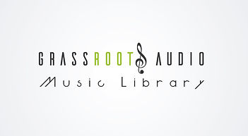 Grass Roots Audio
