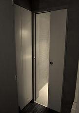 Amélie de ML - Réalisation salle de bain  4 pièces Paris 05