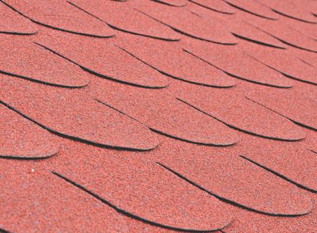 Repairing vs. replacing your roof