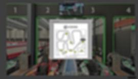 Hi Voltage Karts